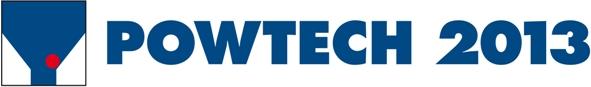 2013-04_Powtech_Logo-rgb_