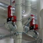 Aislamiento químico tuberías_1