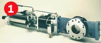 slamshut-valve